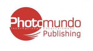 Photomundo_Publishing LOGO