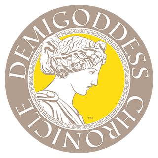 demigoddess-email-sig
