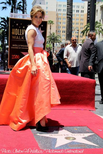 Jennifer Lopez 15.JPG