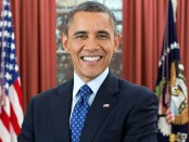 President Barack Obama Official White House Photo by Pete Souza
