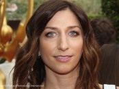 2015 Creative Arts Emmy Awards  Microsoft Theatre, Los Angeles, CA 09/12/2015 CHELSEA PERETTI ©Clinton H. Wallace/DemiGoddessChronicle/Photomundo International/DemiGoddessChronicle, , all rights reserved