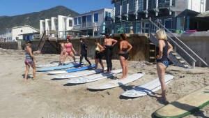 MaryOsborne_DGChronicle_surf lessons2