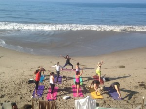 MaryOsborne_DGChronicle_yoga
