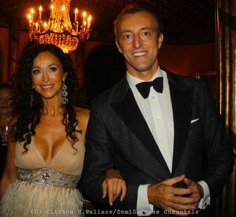 Prince Mario Max Schaumburg Lippe Still Hookup Clark