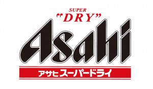 asahi_logo_light