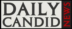 dailycandidnews_logo