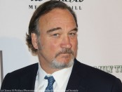Jim Belushi. Photo Credit: Clinton H. Wallace/DemiGoddess Chronicle