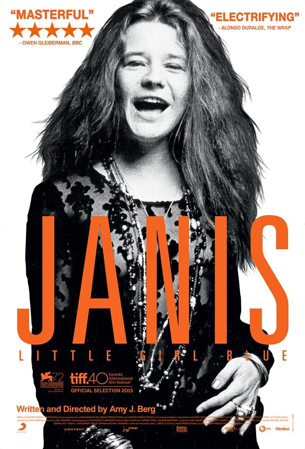 janis_joplin_poster (2)