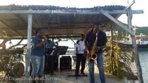 Grenada19