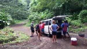Grenada24
