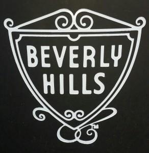 BeverlyCanon6