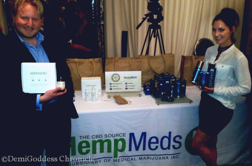 HempMeds. Photo Credit: DemiGoddessChronicle.com