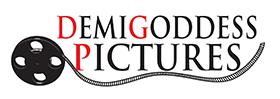demi-goddess-logo-280