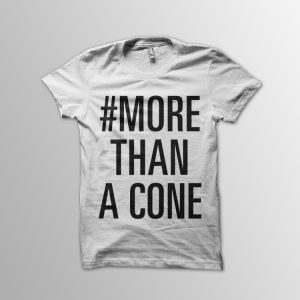 MTAC T-shirts.