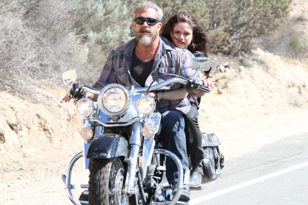 Photo credit: Lionsgate Premiere