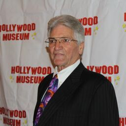 "Paul Petersen from the ""Donna Reed Show"". Photo credit: Dan Kennedy/DemiGoddessChronicle.com"