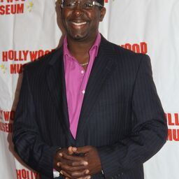 "Rodney Allen Rippy from ""Jack in the Box"" commercials. Photo credit: Dan Kennedy/DemiGoddessChronicle.com"