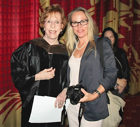 AFI_Carol Burnett_Christy Oldham 13381 (Small)