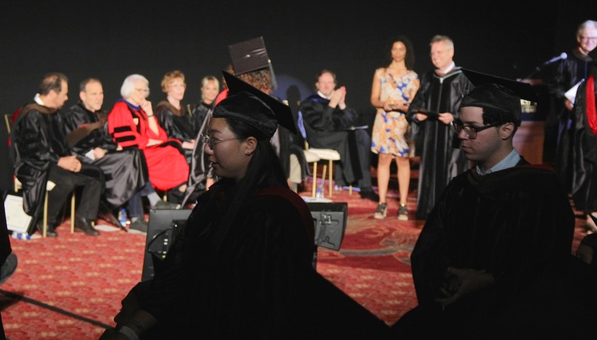 AFI_Commencement Ceremony 2017 13383 (Small)