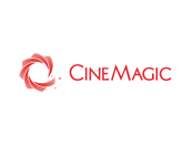 CineMagic_Logo_Horizontal_RED (Small)
