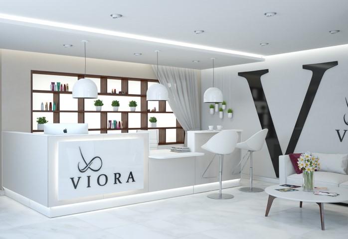 Viora111 (Small)