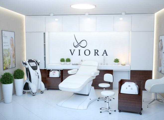 Viora1120 (Small)