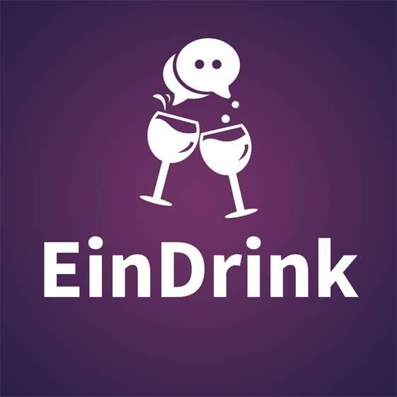 EINDRINK_LOGO2