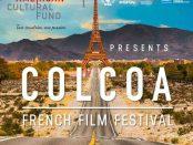 COLCOA1