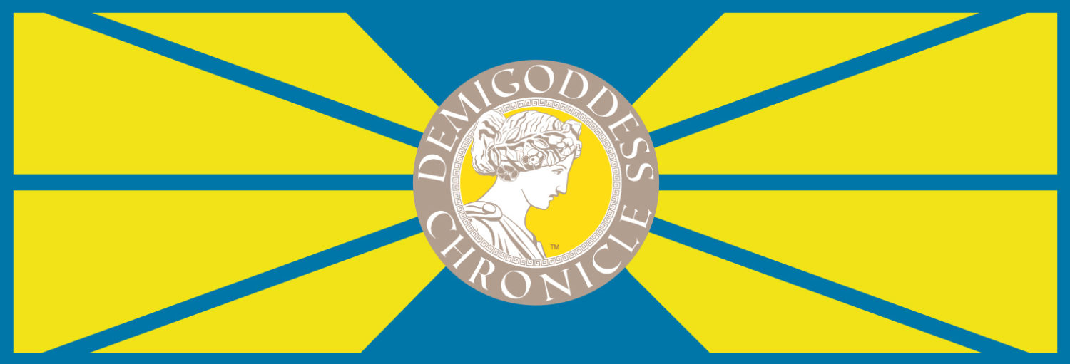 DemiGoddess Chronicle