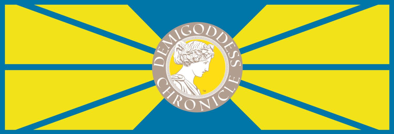 DemiGoddess Chronicle