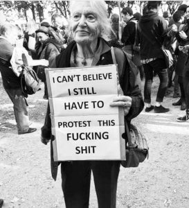 Womens_March5