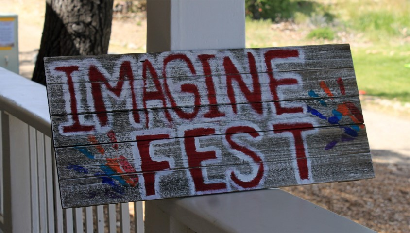 imaginefest1 (Small)